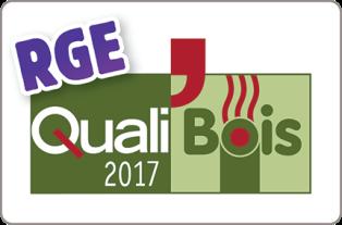 RGE-QualiBois-chauffage-bois-installation-essonne-yvelines-et-hauts-de-seine